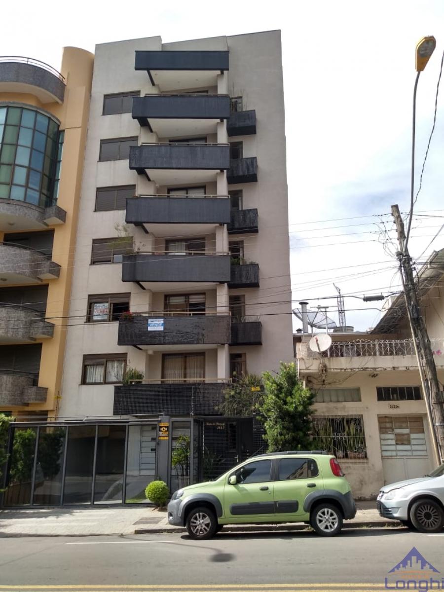 http://www.longhiimoveis.com.br/fotos_imoveis/3363_1_g.jpg